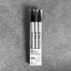 killer ink shop